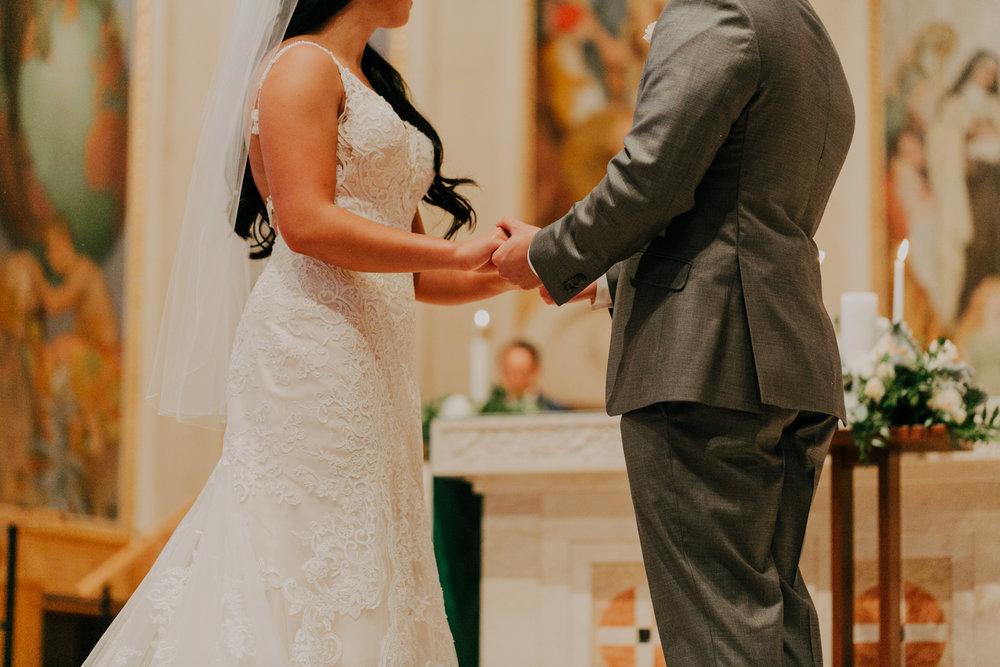 SM 08.18.18 | Huynh Wedding 0235.JPG