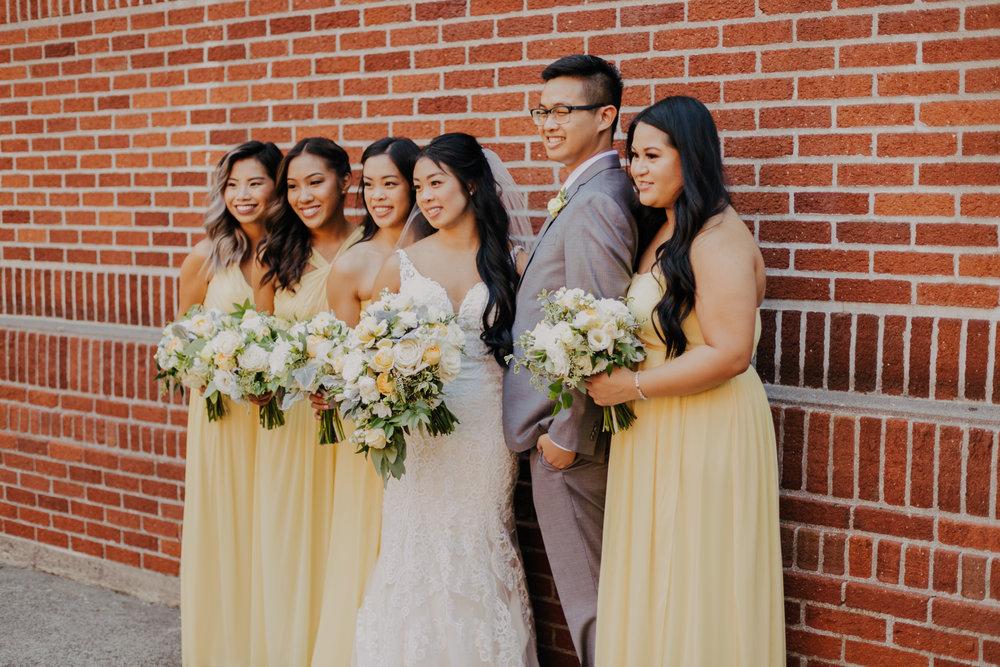 SM 08.18.18 | Huynh Wedding 0259.JPG