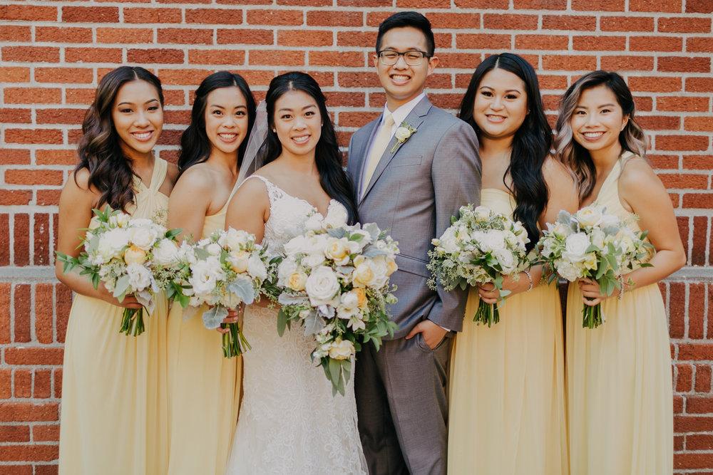 SM 08.18.18 | Huynh Wedding 0263.JPG