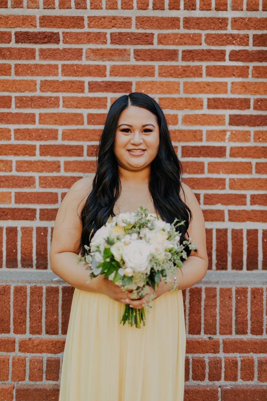 SM 08.18.18 | Huynh Wedding 0272.JPG