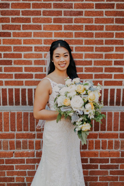 SM 08.18.18 | Huynh Wedding 0277.JPG