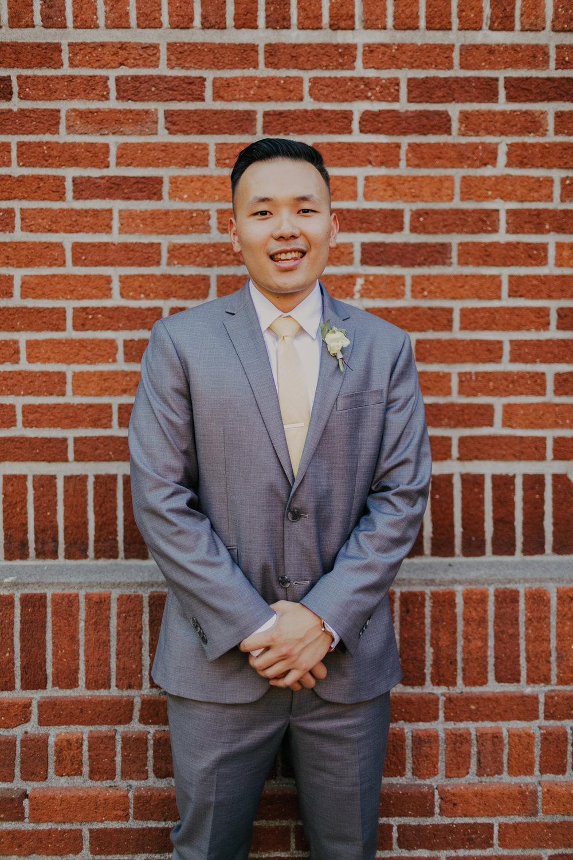 SM 08.18.18 | Huynh Wedding 0294.JPG