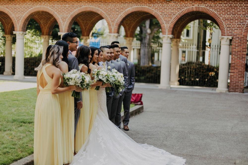 SM 08.18.18 | Huynh Wedding 0297.JPG