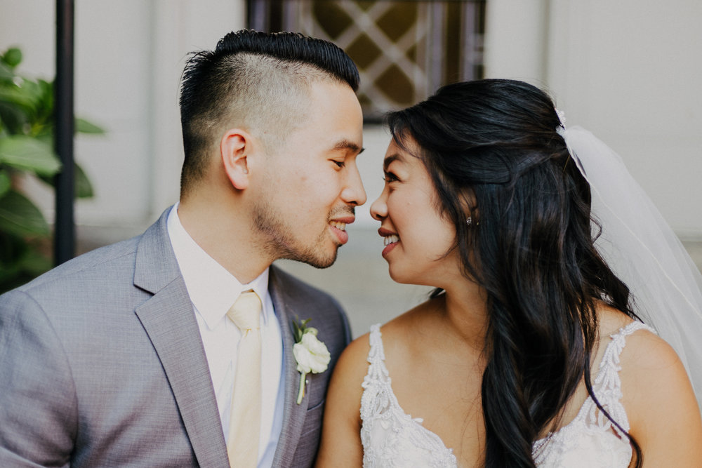 SM 08.18.18 | Huynh Wedding 0321.JPG