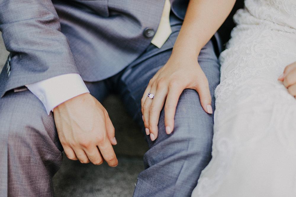 SM 08.18.18 | Huynh Wedding 0323.JPG