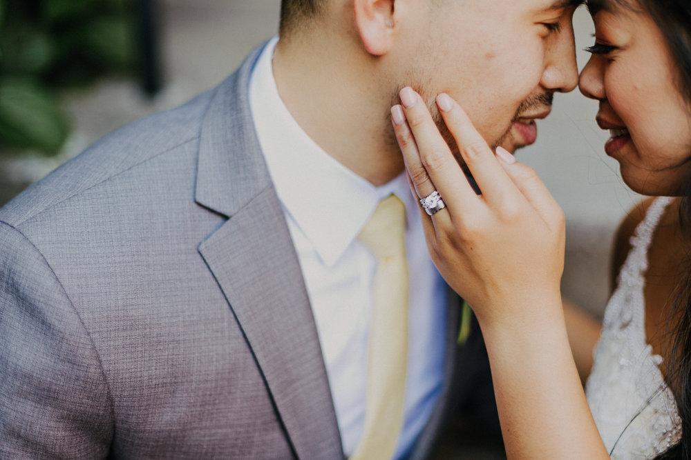 SM 08.18.18 | Huynh Wedding 0331.JPG