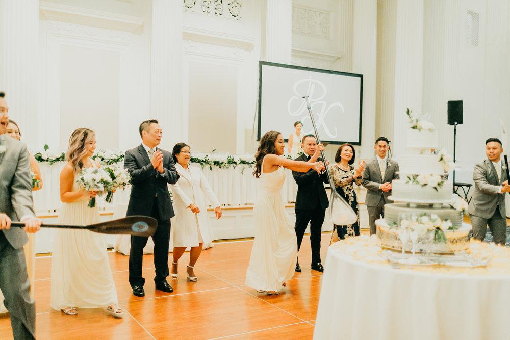 SM 08.18.18 | Huynh Wedding 0452.JPG