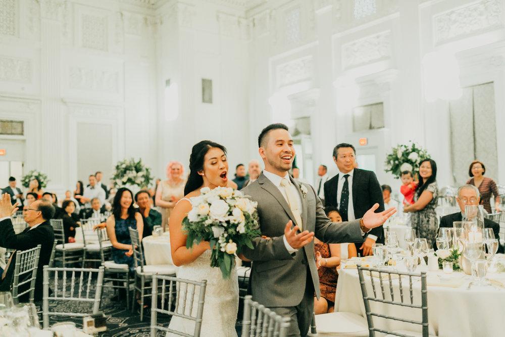 SM 08.18.18 | Huynh Wedding 0458.JPG