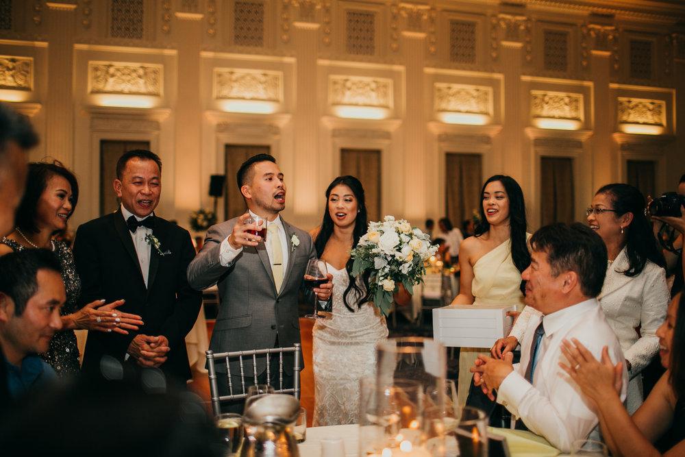 SM 08.18.18 | Huynh Wedding 0472.JPG