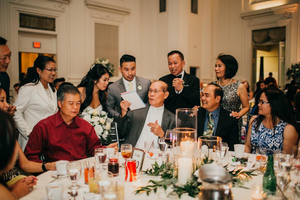 SM 08.18.18 | Huynh Wedding 0476.JPG