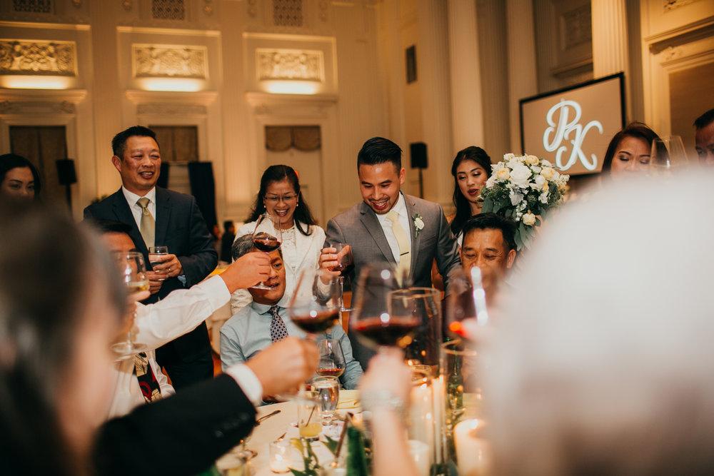 SM 08.18.18 | Huynh Wedding 0482.JPG