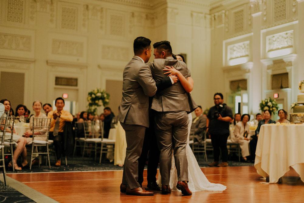 SM 08.18.18 | Huynh Wedding 0492.JPG