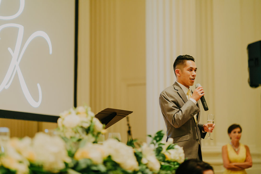 SM 08.18.18 | Huynh Wedding 0494.JPG