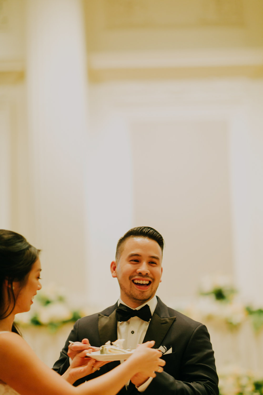 SM 08.18.18 | Huynh Wedding 0506.JPG