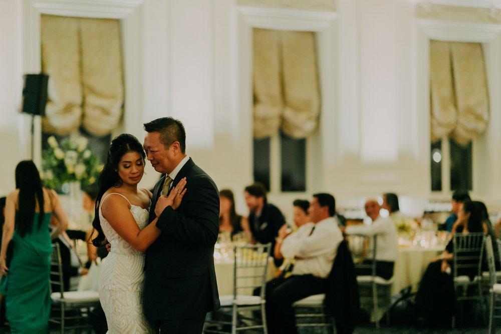 SM 08.18.18 | Huynh Wedding 0518.JPG