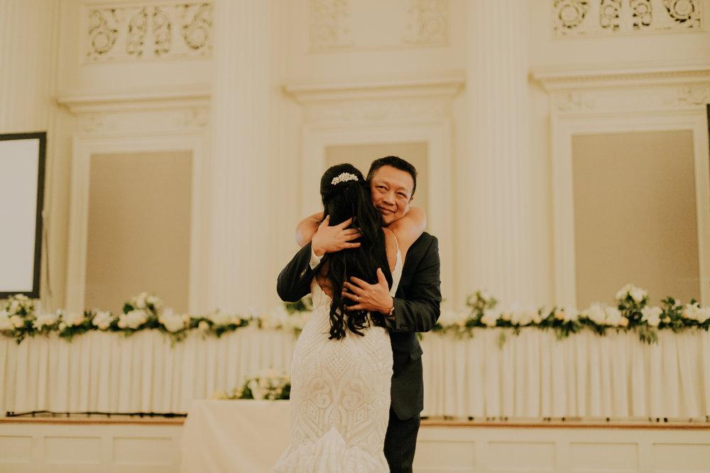 SM 08.18.18 | Huynh Wedding 0521.JPG