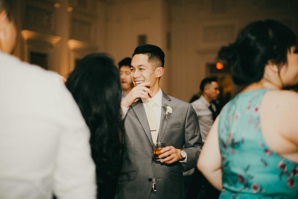 SM 08.18.18 | Huynh Wedding 0570.JPG