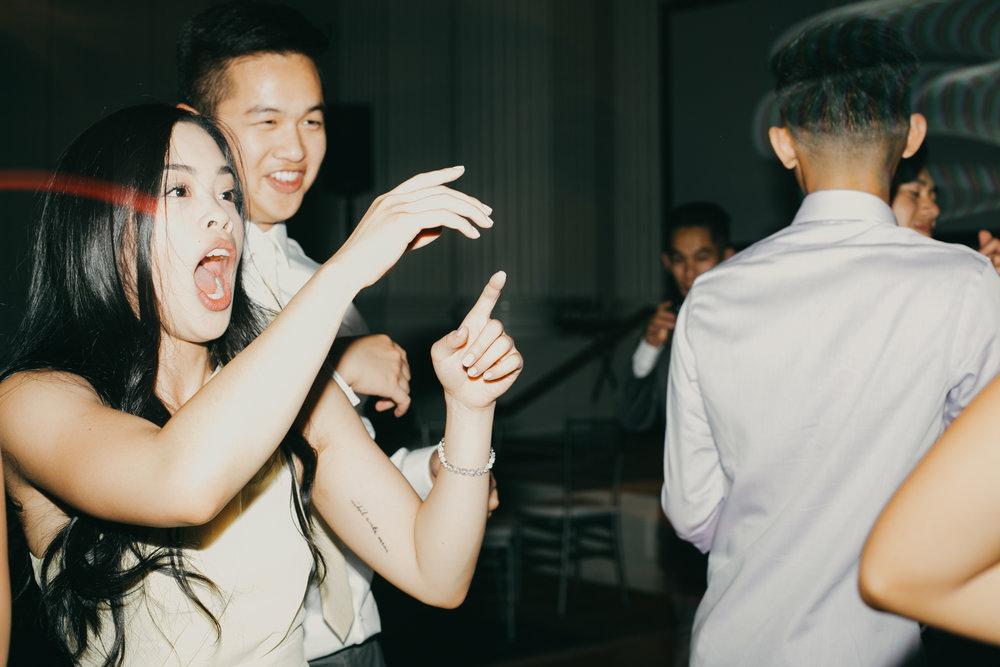 SM 08.18.18 | Huynh Wedding 0578.JPG