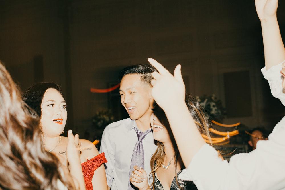 SM 08.18.18 | Huynh Wedding 0588.JPG