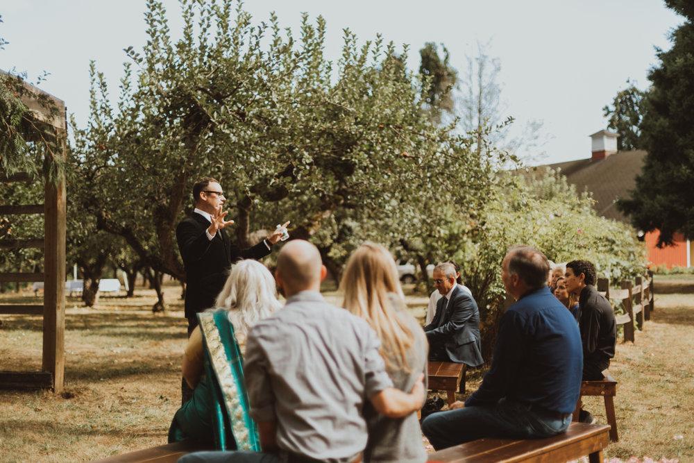 WB 09.16.18 | Galizia Wedding 0001.JPG