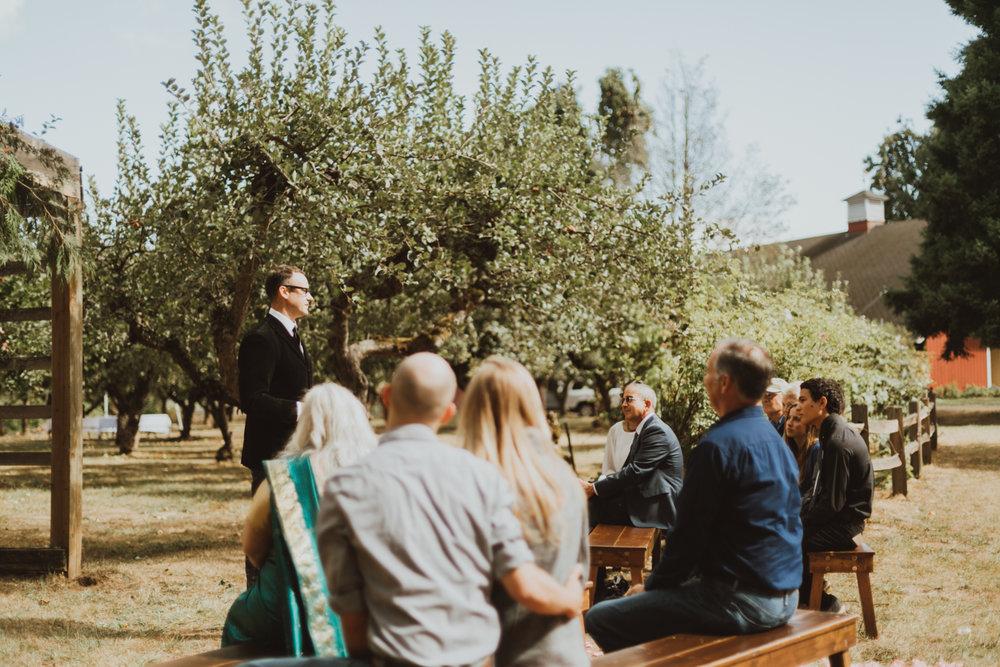 WB 09.16.18 | Galizia Wedding 0002.JPG