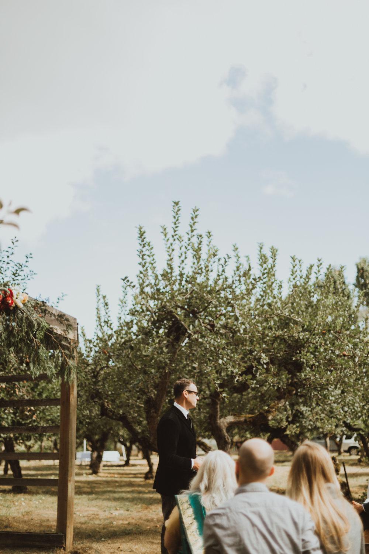 WB 09.16.18 | Galizia Wedding 0003.JPG