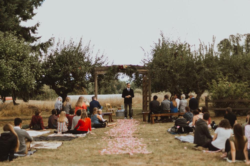 WB 09.16.18 | Galizia Wedding 0004.JPG