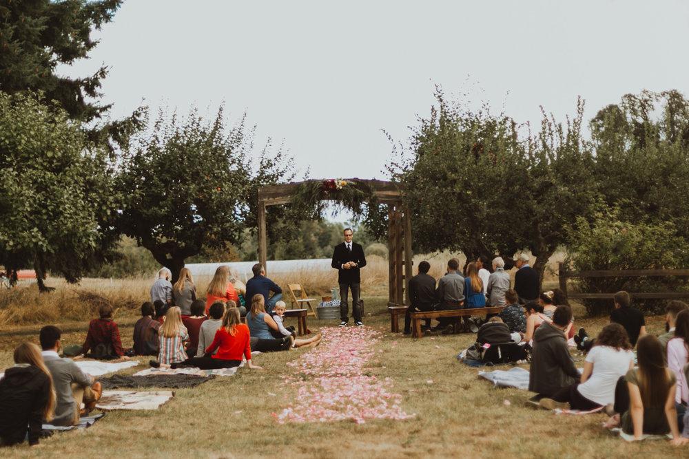 WB 09.16.18 | Galizia Wedding 0005.JPG