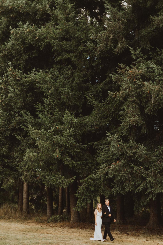 WB 09.16.18 | Galizia Wedding 0007.JPG