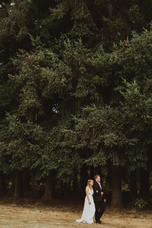 WB 09.16.18 | Galizia Wedding 0008.JPG