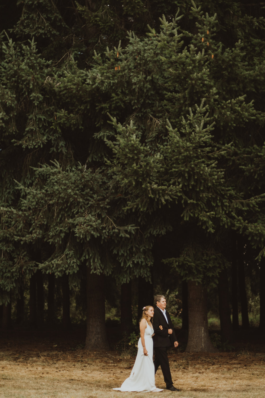 WB 09.16.18 | Galizia Wedding 0009.JPG