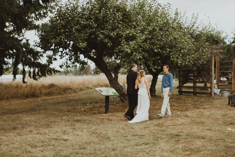 WB 09.16.18 | Galizia Wedding 0010.JPG