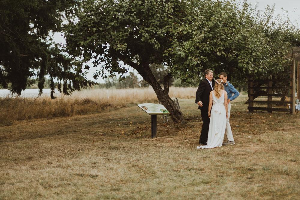 WB 09.16.18 | Galizia Wedding 0011.JPG