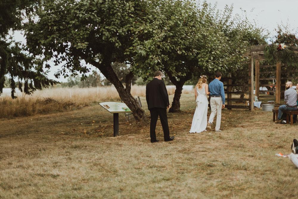 WB 09.16.18 | Galizia Wedding 0012.JPG