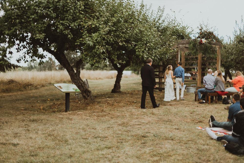 WB 09.16.18 | Galizia Wedding 0013.JPG