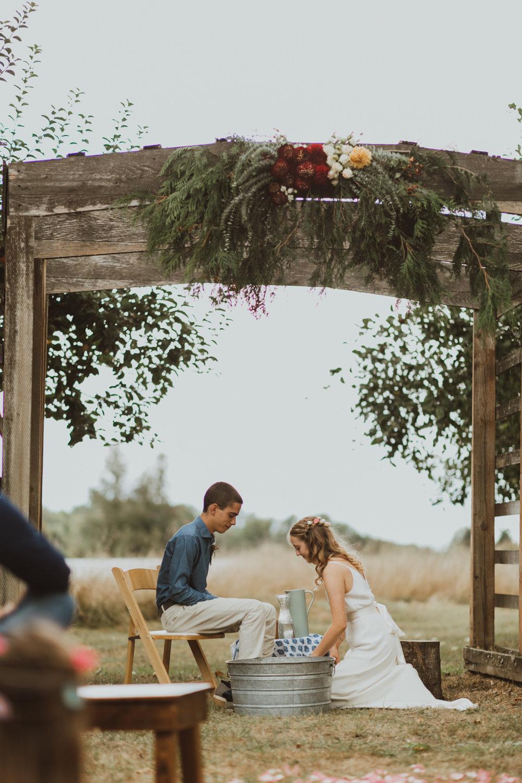 WB 09.16.18 | Galizia Wedding 0015.JPG