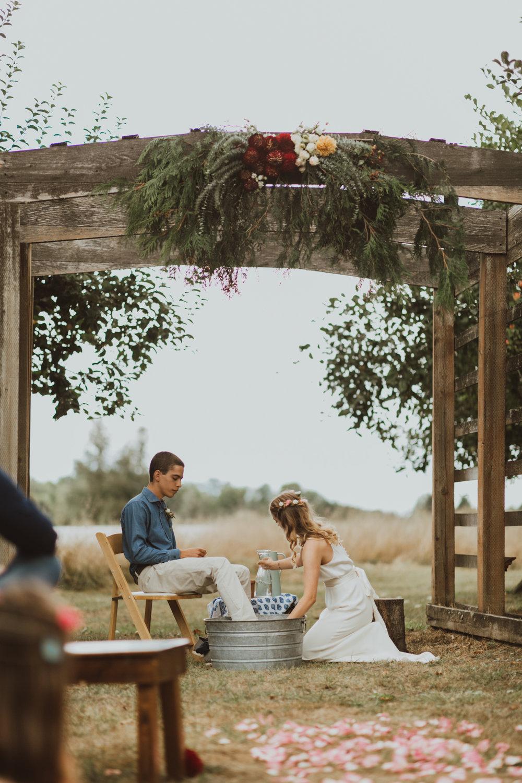 WB 09.16.18 | Galizia Wedding 0016.JPG