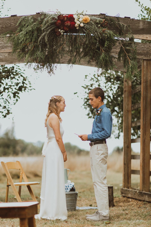 WB 09.16.18 | Galizia Wedding 0017.JPG
