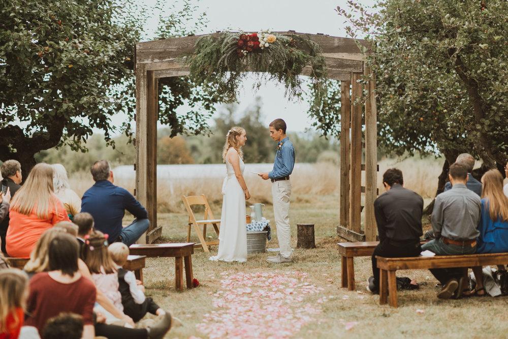 WB 09.16.18 | Galizia Wedding 0018.JPG
