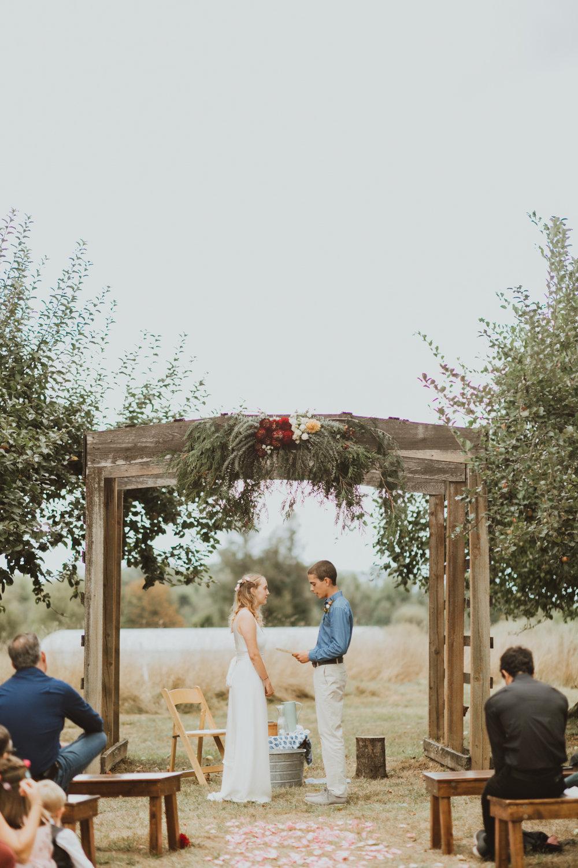 WB 09.16.18 | Galizia Wedding 0019.JPG