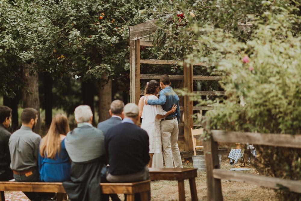 WB 09.16.18 | Galizia Wedding 0020.JPG