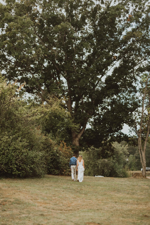 WB 09.16.18 | Galizia Wedding 0025.JPG