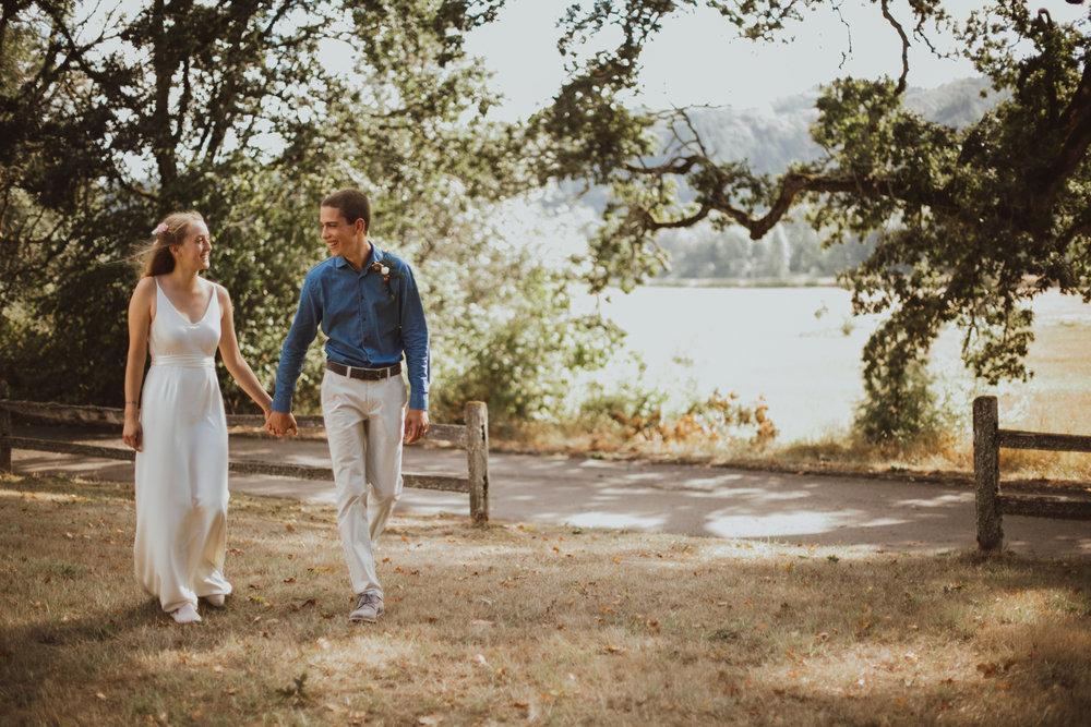 WB 09.16.18 | Galizia Wedding 0028.JPG