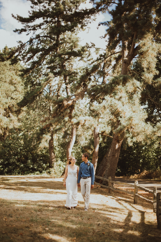 WB 09.16.18 | Galizia Wedding 0029.JPG