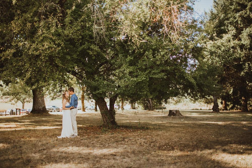 WB 09.16.18 | Galizia Wedding 0037.JPG
