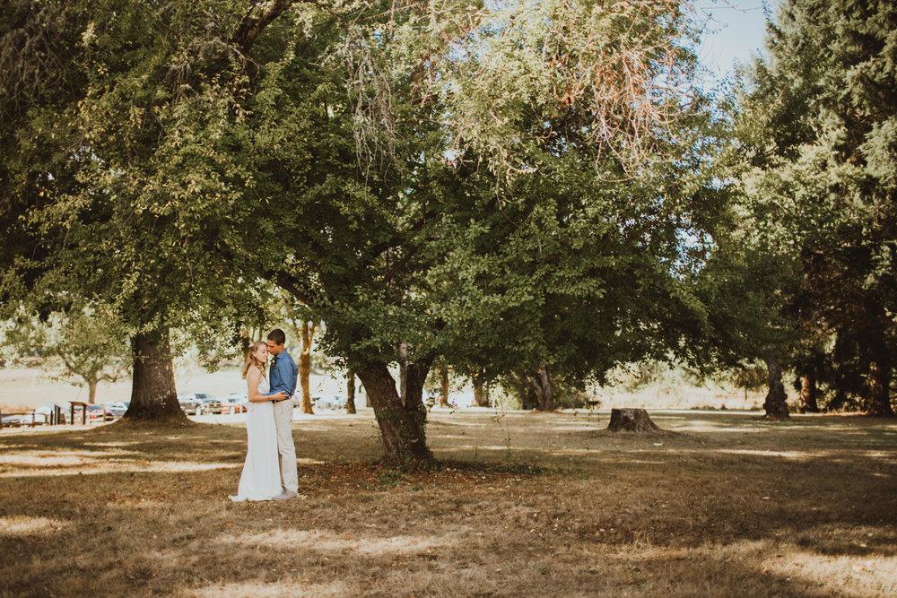 WB 09.16.18 | Galizia Wedding 0038.JPG
