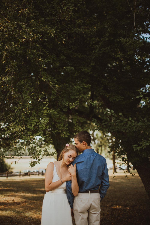 WB 09.16.18 | Galizia Wedding 0040.JPG