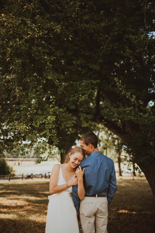 WB 09.16.18 | Galizia Wedding 0041.JPG