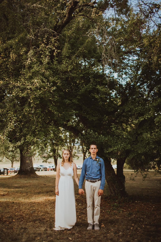 WB 09.16.18 | Galizia Wedding 0042.JPG