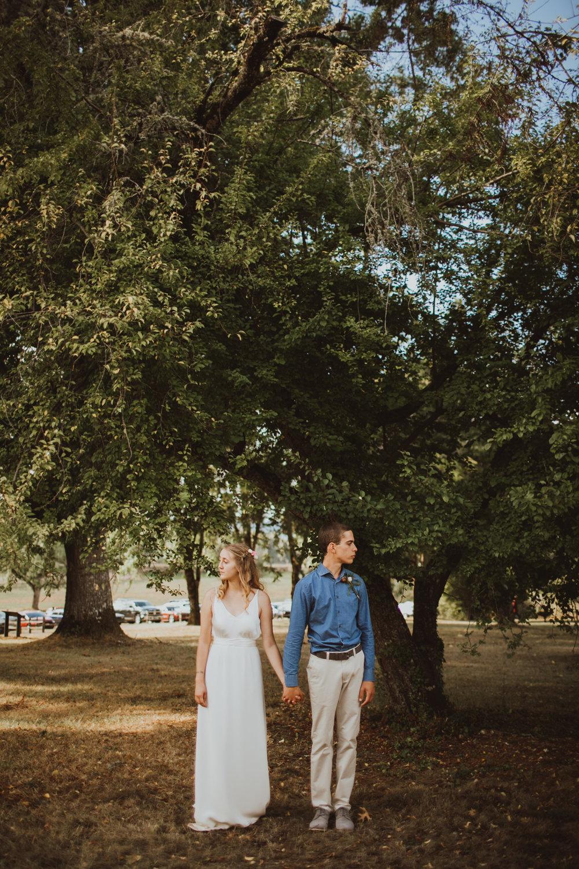 WB 09.16.18 | Galizia Wedding 0043.JPG